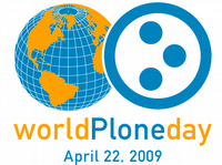 Pilot Systems organise le World Plone Day à Paris